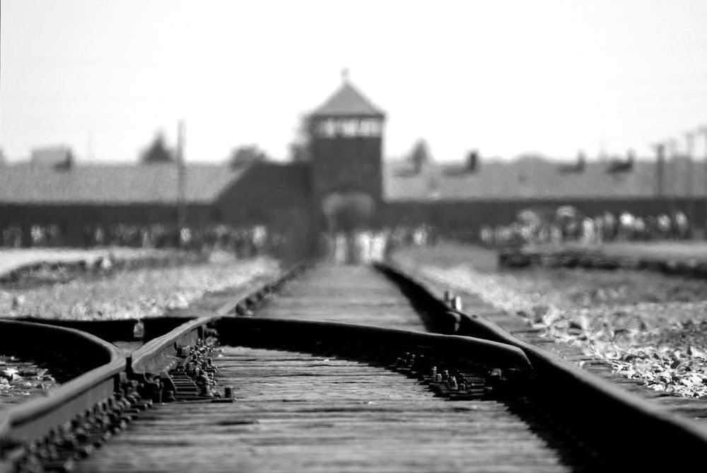 birkenau-auschwitz-concentration-camp-53442.jpeg