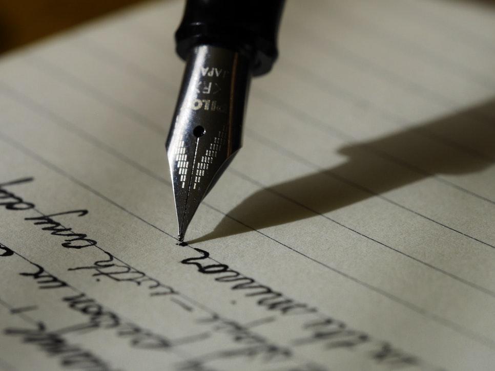 Letter.jpeg