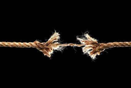 rope-unraveling.jpg