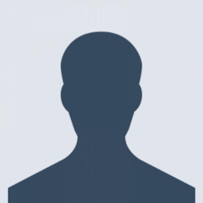 blank-avatar-300x300.png