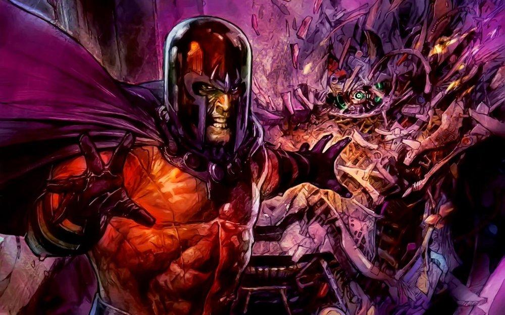 Magneto.jpeg