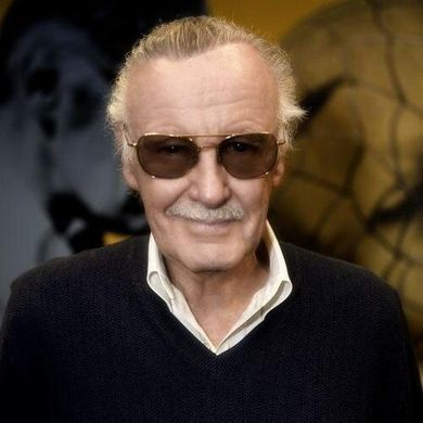 Stan_Lee.jpeg