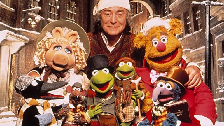Muppet Christmas Carol.jpg