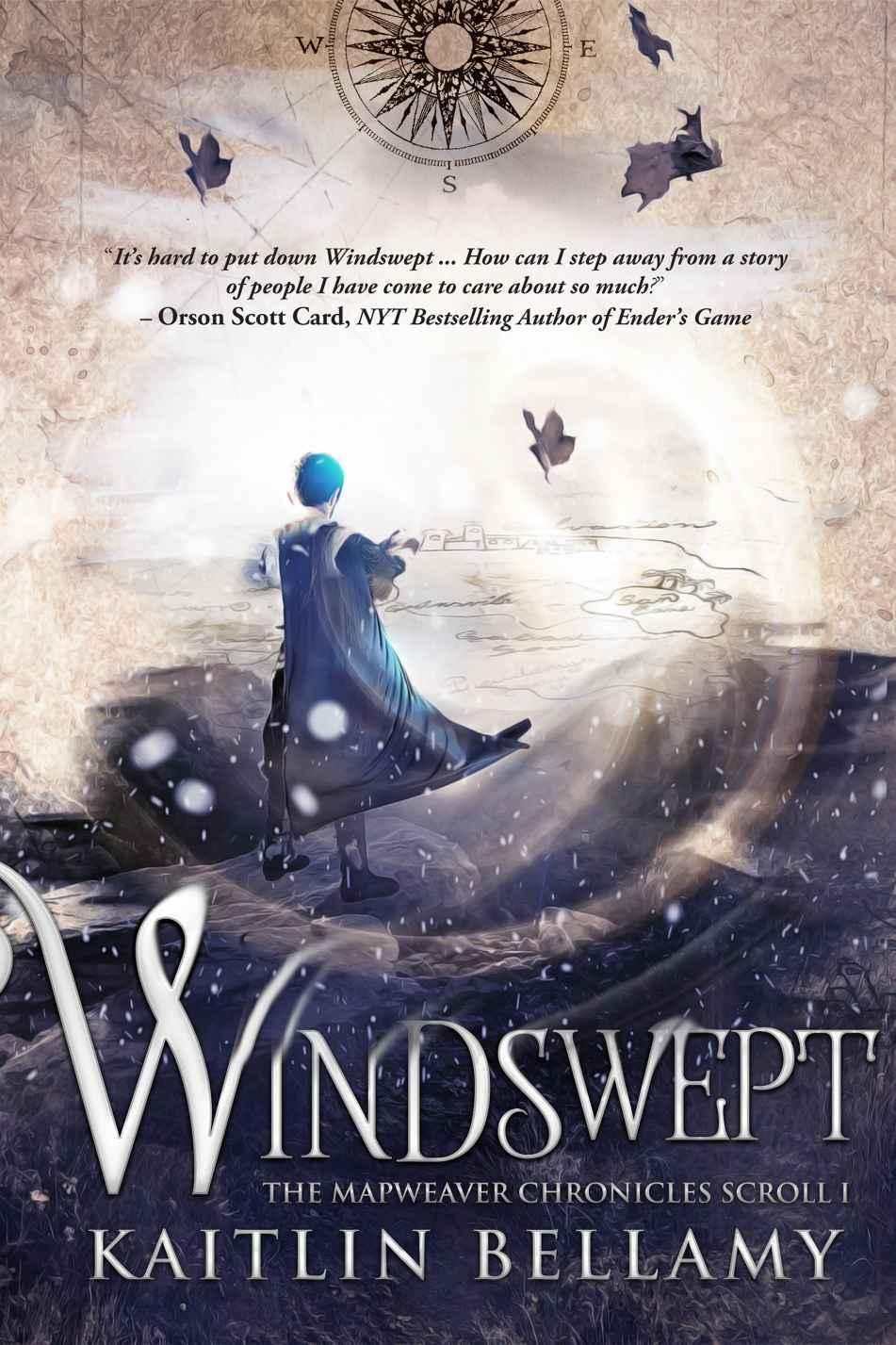 Windsept_cover.jpg