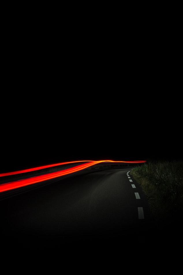 Car_Light.jpeg