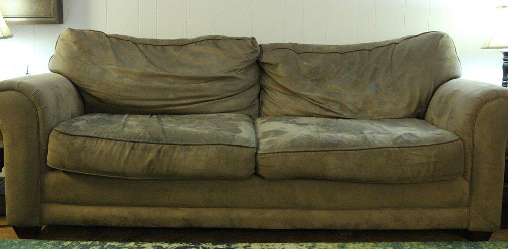 Dirty-sofa.jpg