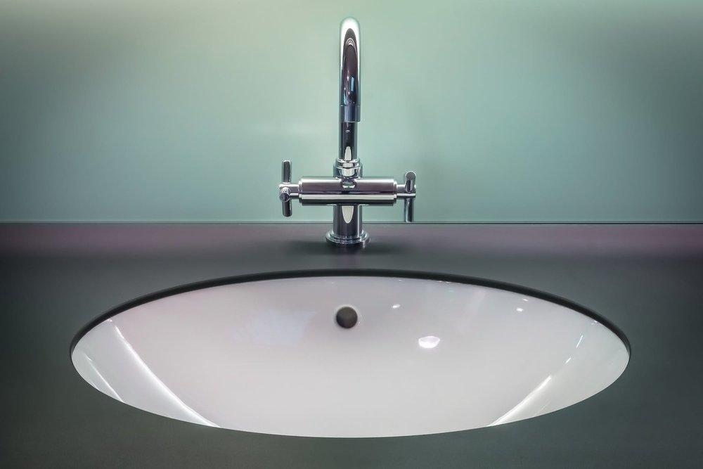 Sink.jpeg