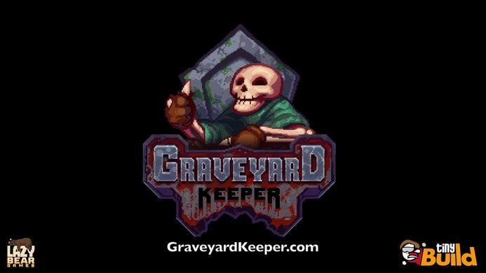 Graveyard_Keeper.jpg