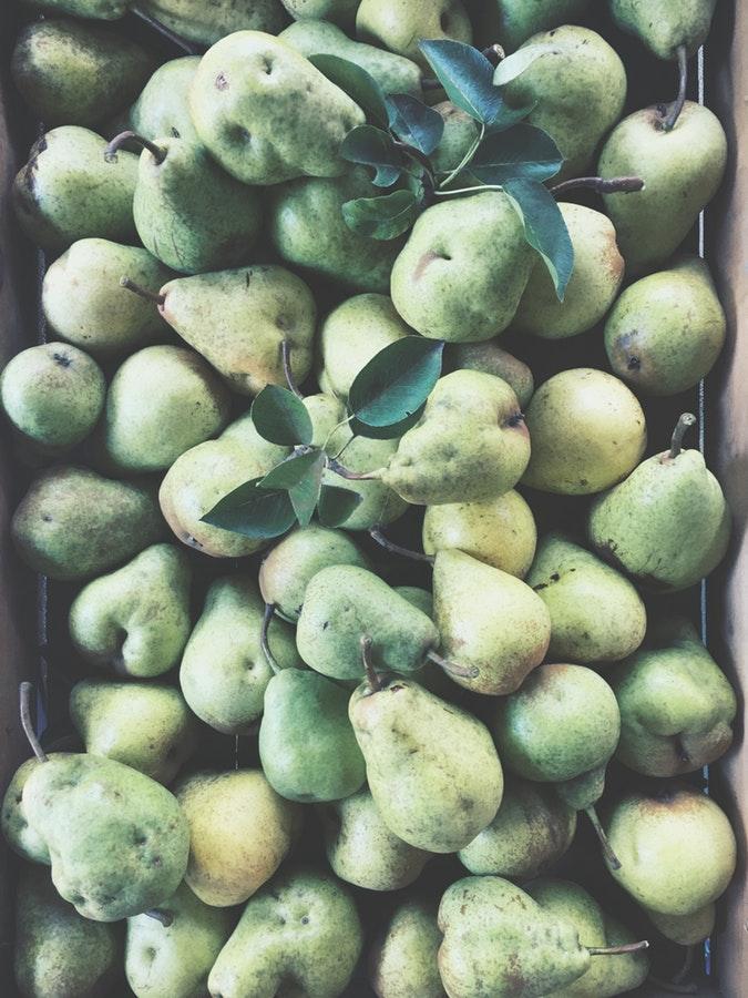 Organic_Food.jpeg