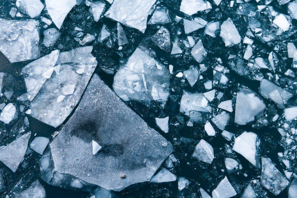 Shattered_Ice.jpeg