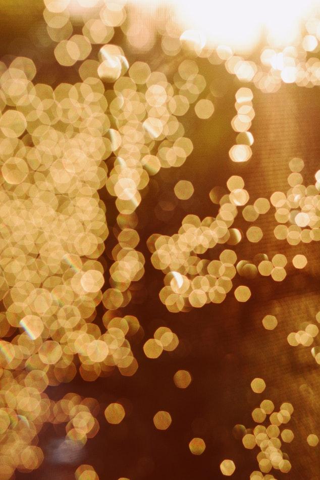 Blurred_Lights.jpeg