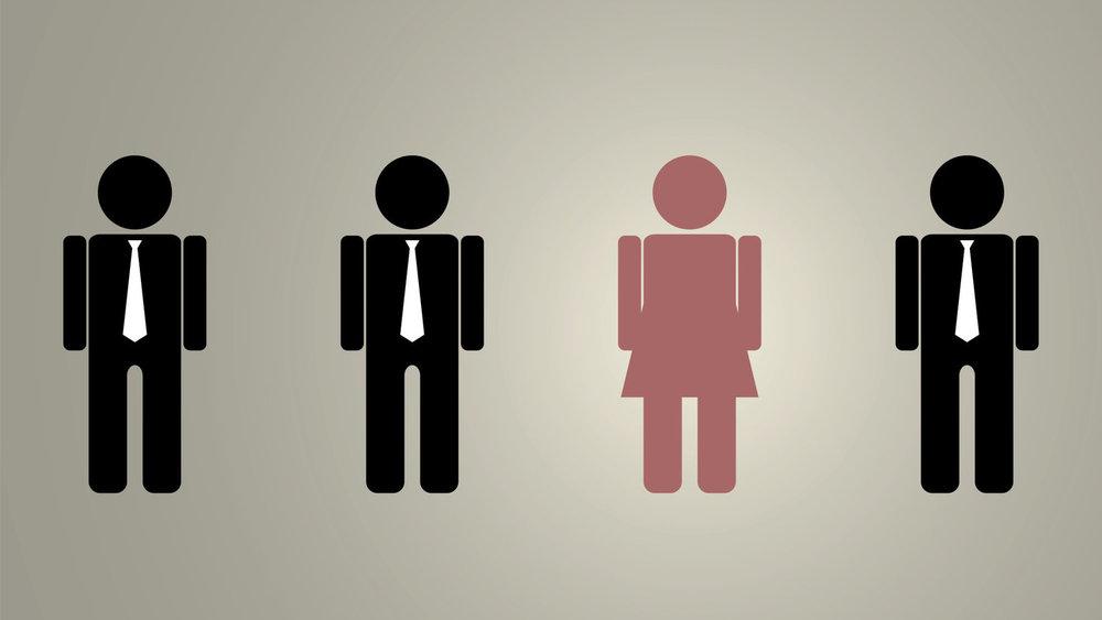 Sexism.jpg