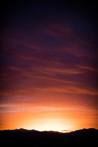 Sunset_Hill.jpeg