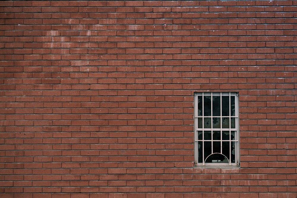 Window_Bars.jpeg
