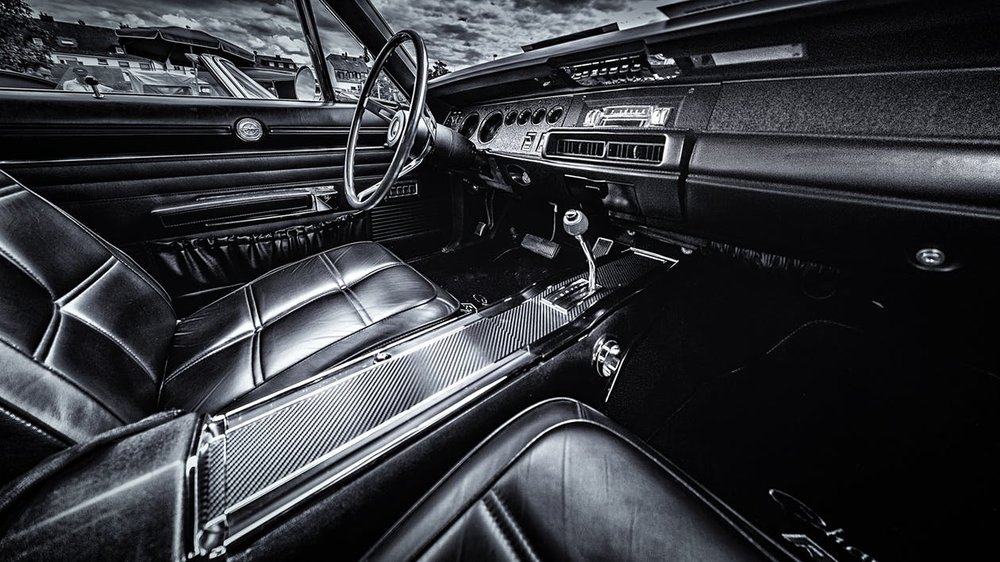 Car_Interior.jpeg