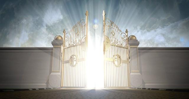pearly-gates.jpg
