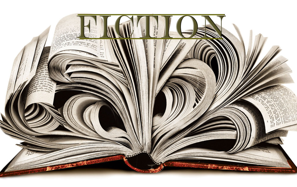 Fiction_Genre.jpg