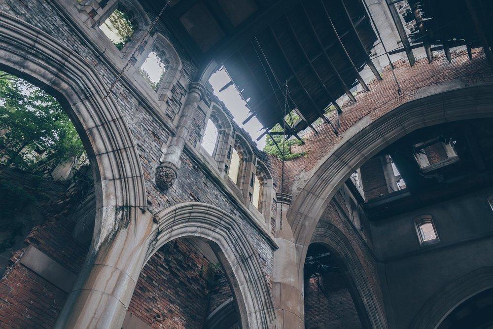 Abandoned_Church.jpeg
