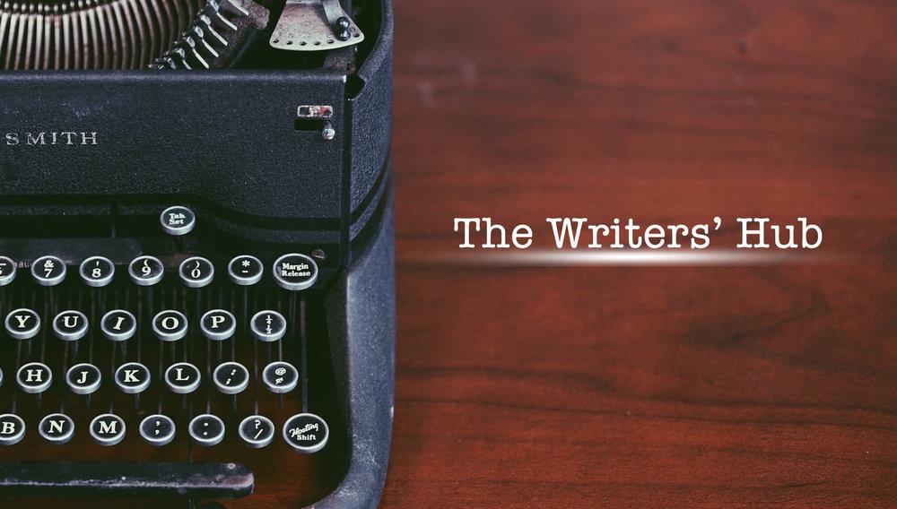 Writer's_Hub_Logo.jpg