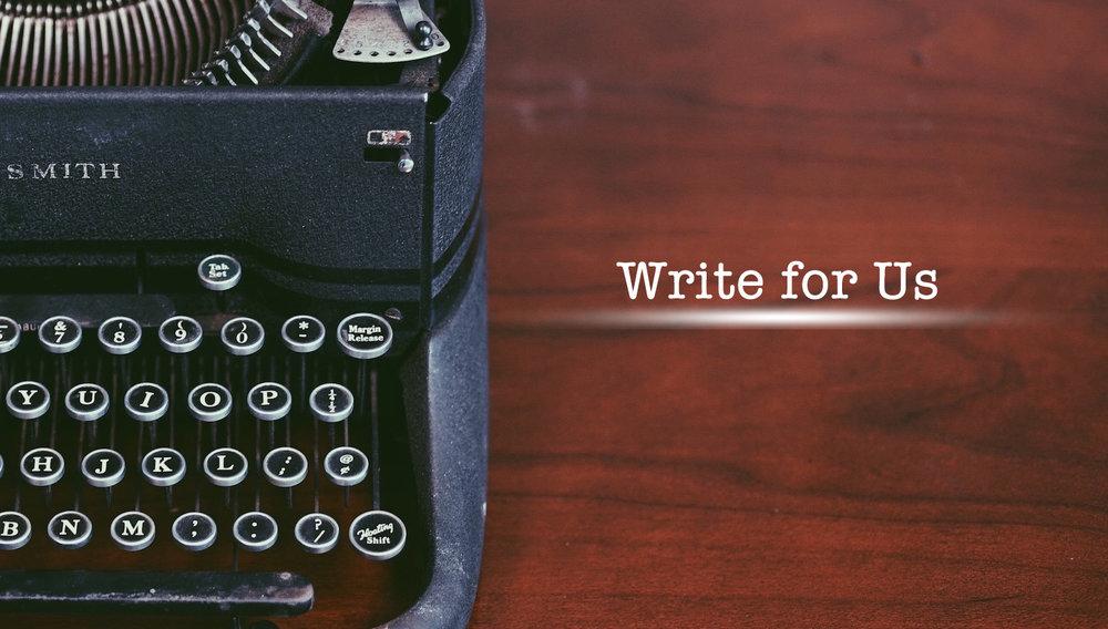 Write_for_Us.jpg