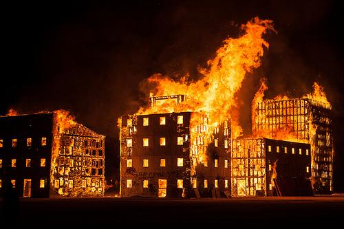 Burning_Buildings.jpg