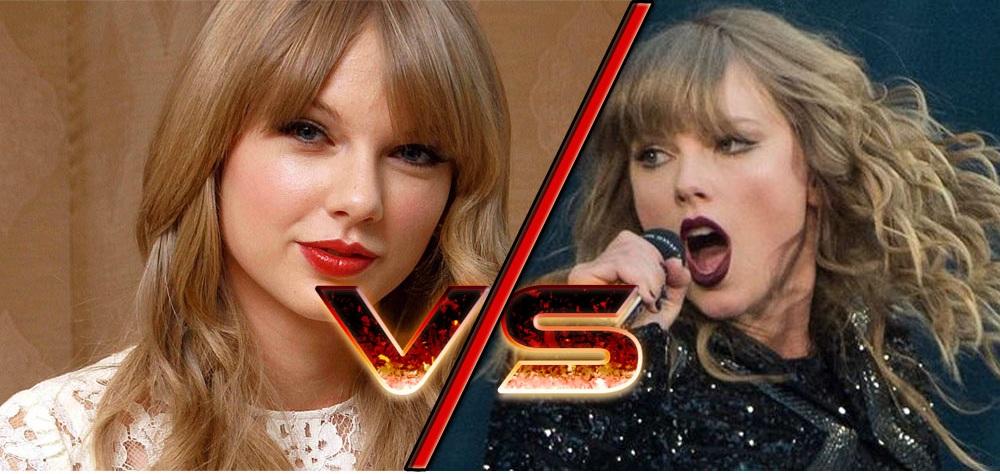 Taylor_vs_Taylor.jpg