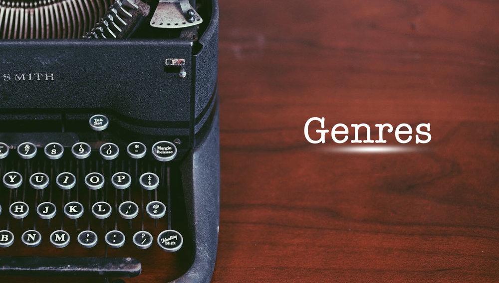 Genres.jpg