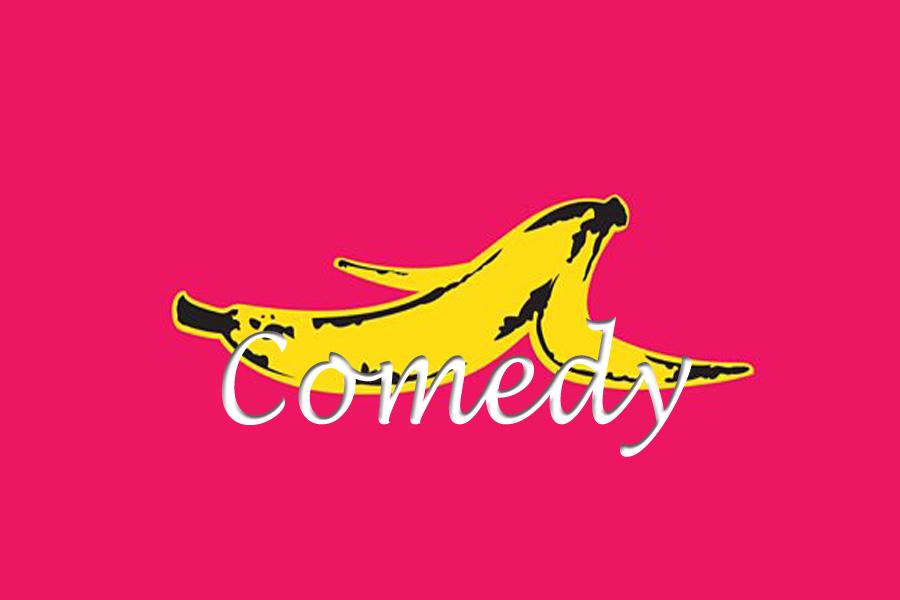 Comedy_Genre.jpg