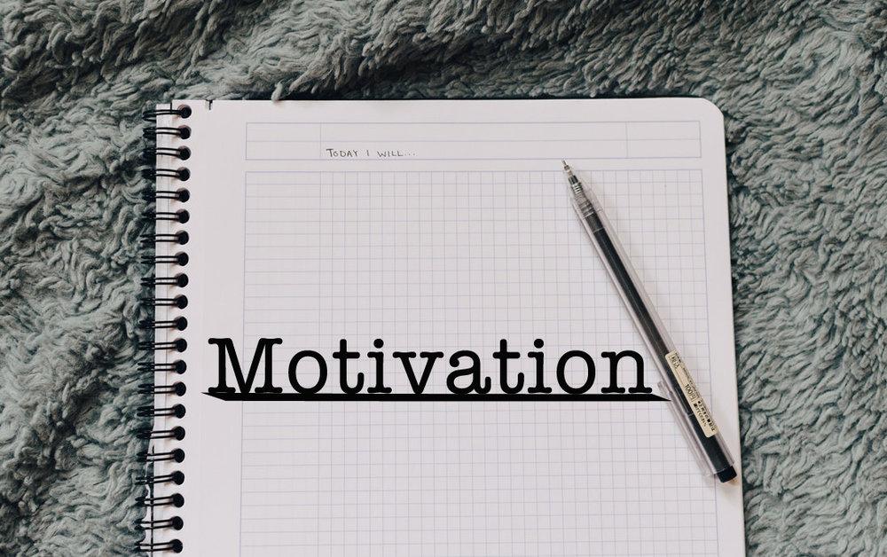 Motivation_Genre .jpg