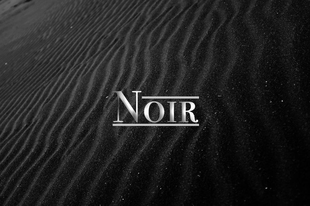 Noir_Genre.jpg