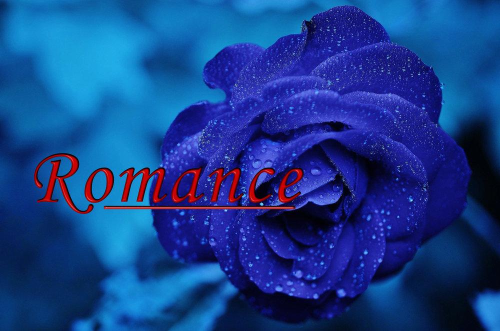 Romance_Genre.jpg