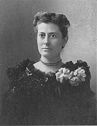 Williamina_Fleming.jpg