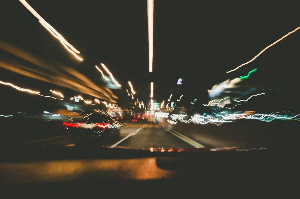 Fast_Car.jpeg