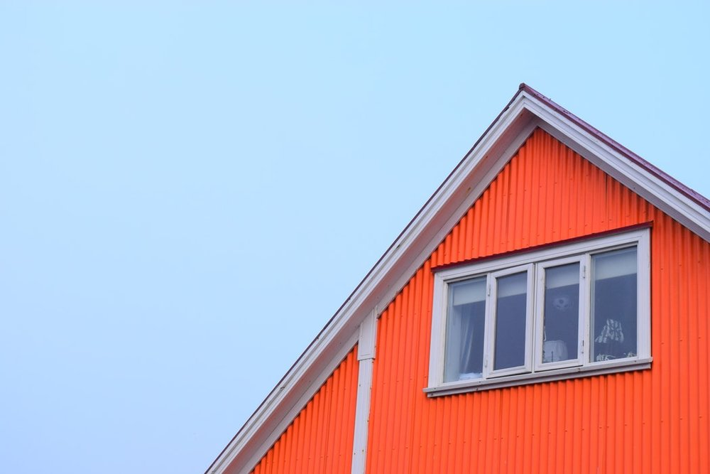 Red_House.jpeg