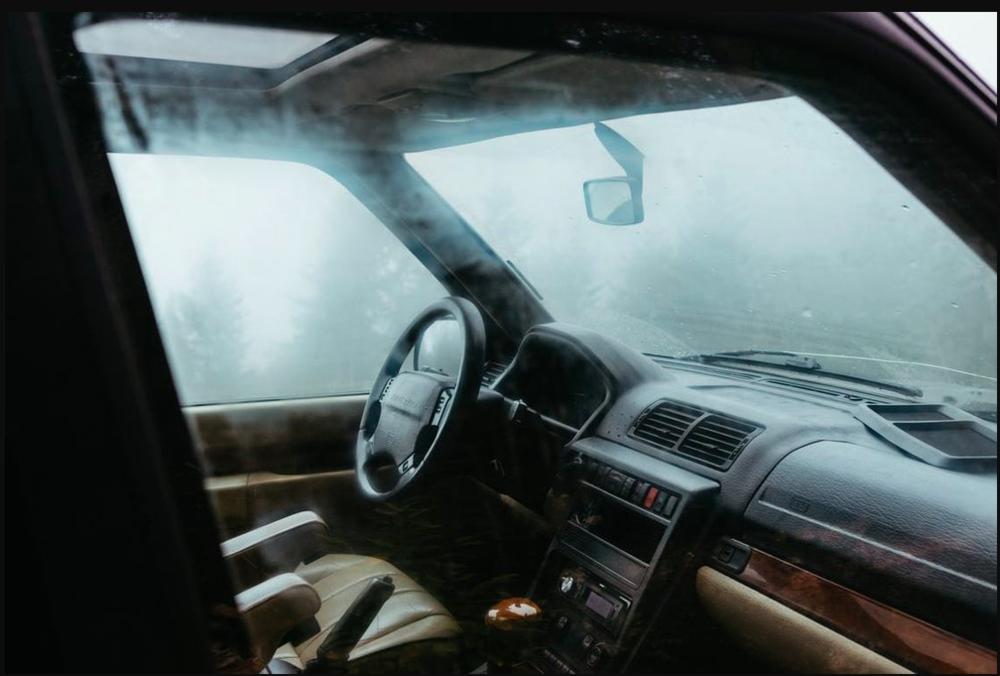 Empty_Car.png