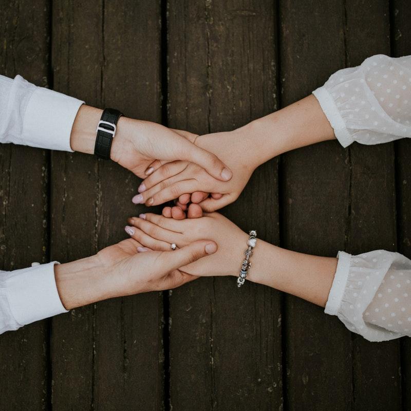 Hands.jpeg
