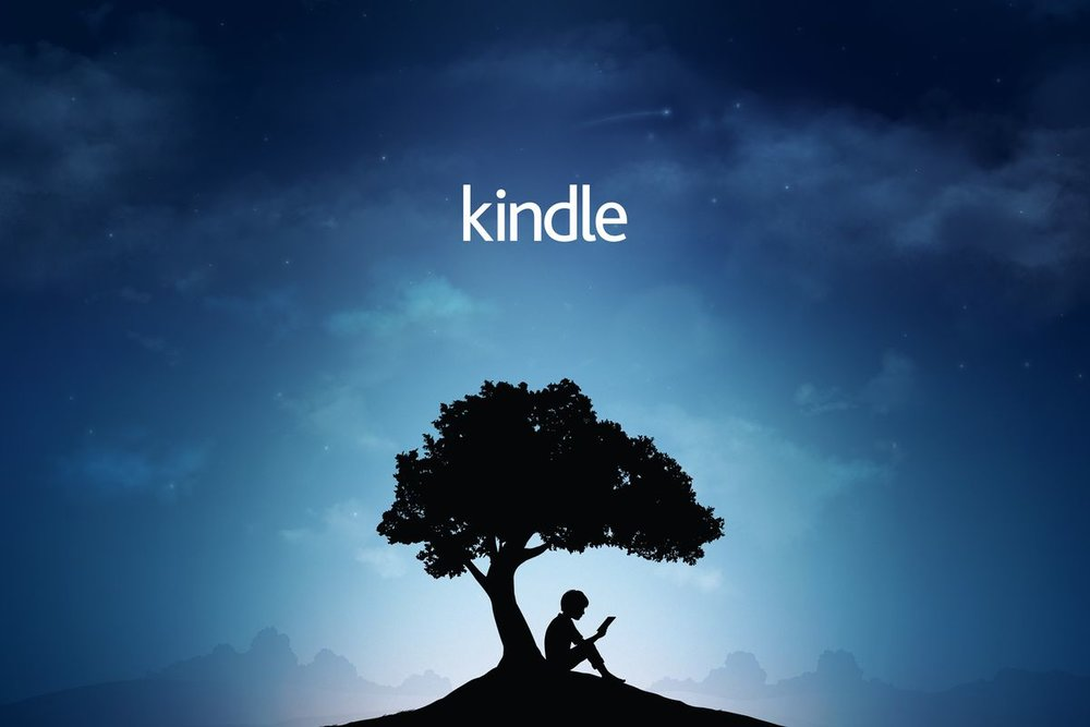kindle_app_logo.jpg