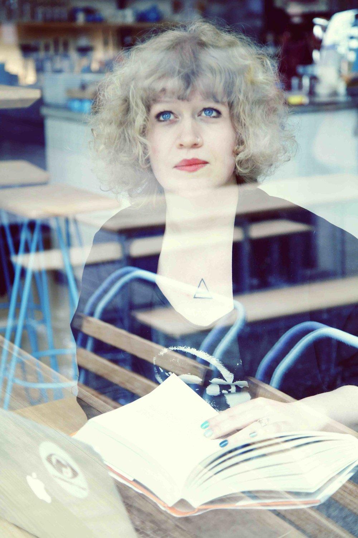 Heidi Sævareid--15.jpg