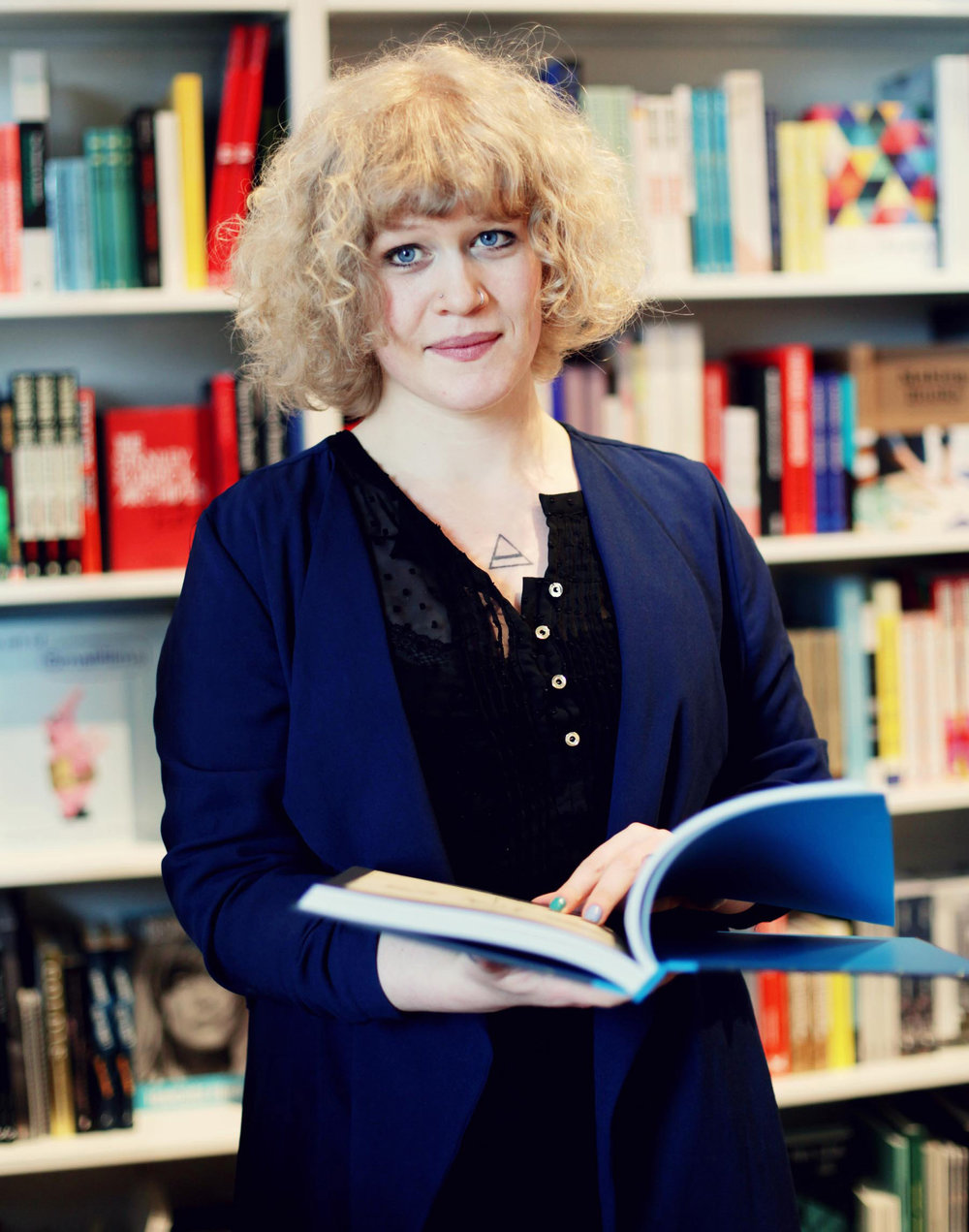 Heidi Sævareid--64_crop.jpg