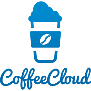 CoffeeCloud    Coffee Cloud is a mobile app for independent cafés to help them increase their brand exposure and website traffic, as well as gain access to anonymized consumer data to improve their existing business models.  The app will also provide end-users a platform incorporating discounted coffee beverages, built-in map of partnering cafés and a payment system.  People involved: Ryszard Rzepa, Evin Güler