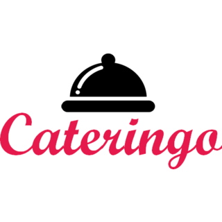 Cateringo    Cateringo an easy, flexible and time-saving way to order catering. Cateringo enables customers to compare prices from different caterers, put together menus, communicate with a personal concierge for assistance, and to easily place an order from one or more caterers.  People involved: Thomas Næss Thoresen