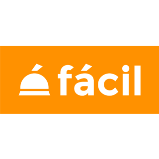 Fácil    Fácil is a mobile application that enables hotel guests to check-in, check-out and order whatever they need for a perfect stay. Using beacon technology, the application enables hotels to provide location-based services and deliver orders directly to where the guests are.  People involved: Alexander Weiss Richter, Andreas Løseth, Chamira Fernando, Even Holthe, Bendik Kristiansen, Kristian Baldishol Lindblad, Matthew Charles Schultz
