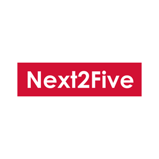 Next2Five    Next2Five is developing a digital career counselling tool, FuturesMe, which will enable individuals to identify preferred scenarios by showing them where their personal qualities, their professional qualifications and the future's need for competence intersect - both from a two-to-five years' perspective, and for five years and beyond: straightforward, game-based and inspiring!  People involved: Anneli Skudal, Jon Frang Mostad, Prashant Kanungo, Martina Frang Mostad, Daniel Juszczynski, Pål Stensaas