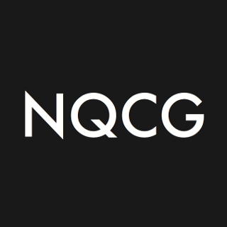 NQCG    NQCG is developing an artificial intelligence platform for investment decisions in nanotechnology and quantum technologies. The platform aims to automate parts of a global technology scouting process, helping industry to find, assess and invest in emerging technology opportunities earlier, smarter and faster with better outcomes than before.  People involved: Axel P Mustad