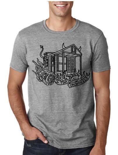 Men's Shirt.jpg
