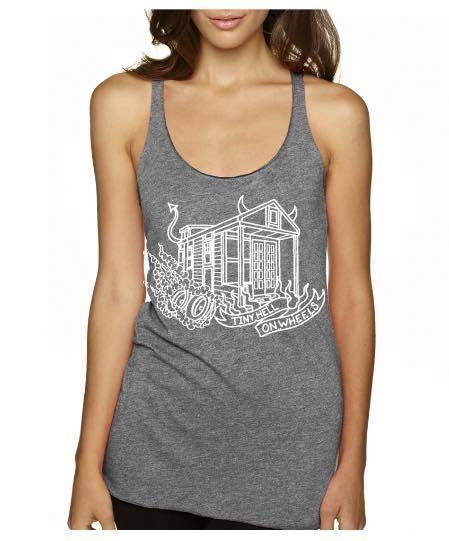 Women's Shirt.jpg