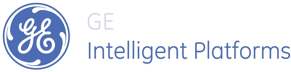 GE+Intelligent+Platforms-Logo-1-97809.png