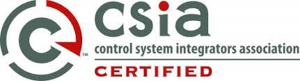 csia-logo1.png
