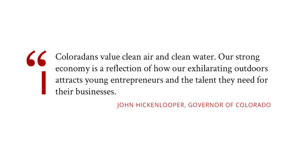 quote-Governor-John-Hickenlooper (003).png