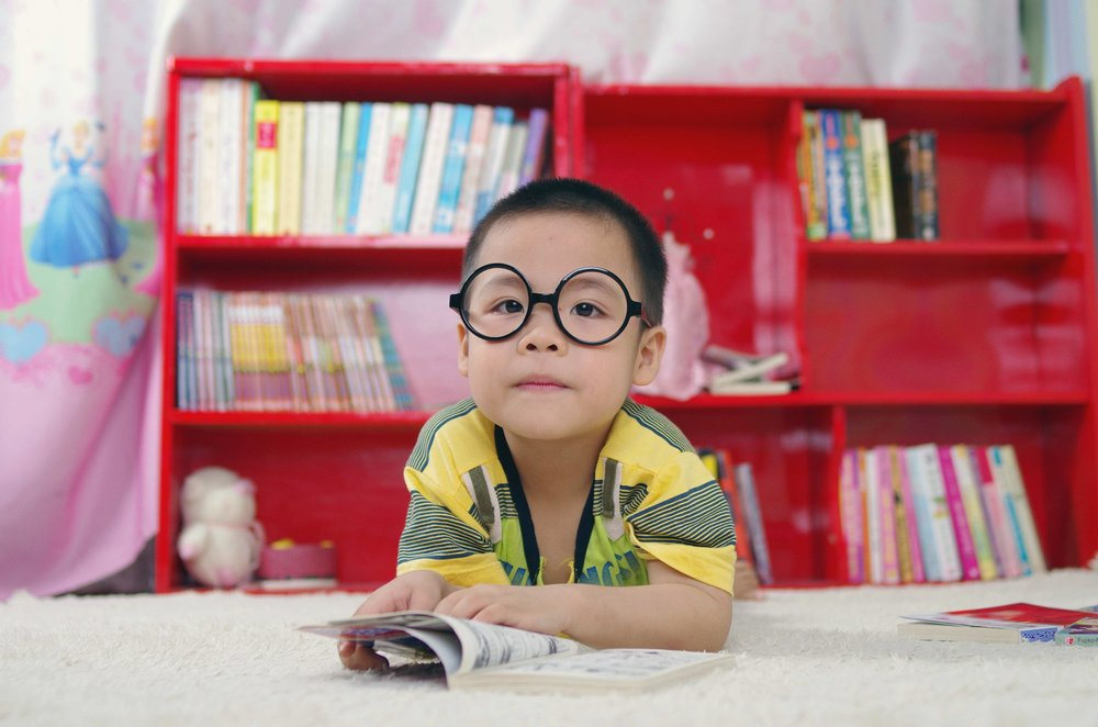 boy-glasses-capita.jpg